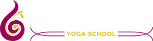 brevard yoga teacher training