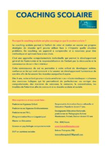coaching-scolaire-page-001