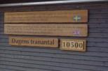 IMGP9496