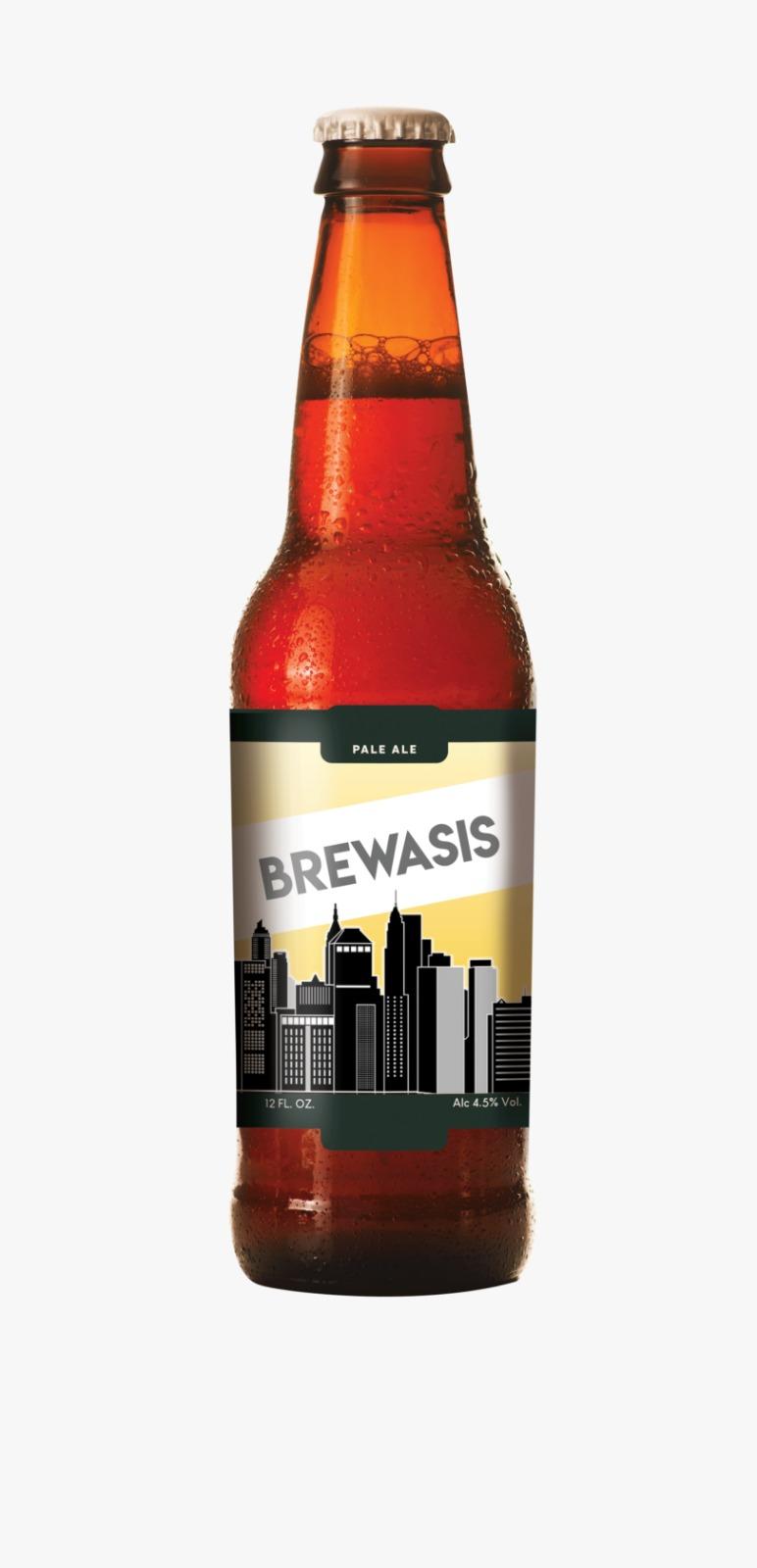 beer, craft beer, beer data, beer revenue, beer sales growth, brewery consultation, build a better beer brand, disciplining your data