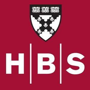 harvard-business-school image