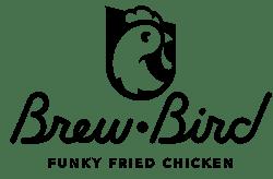 Brew Bird