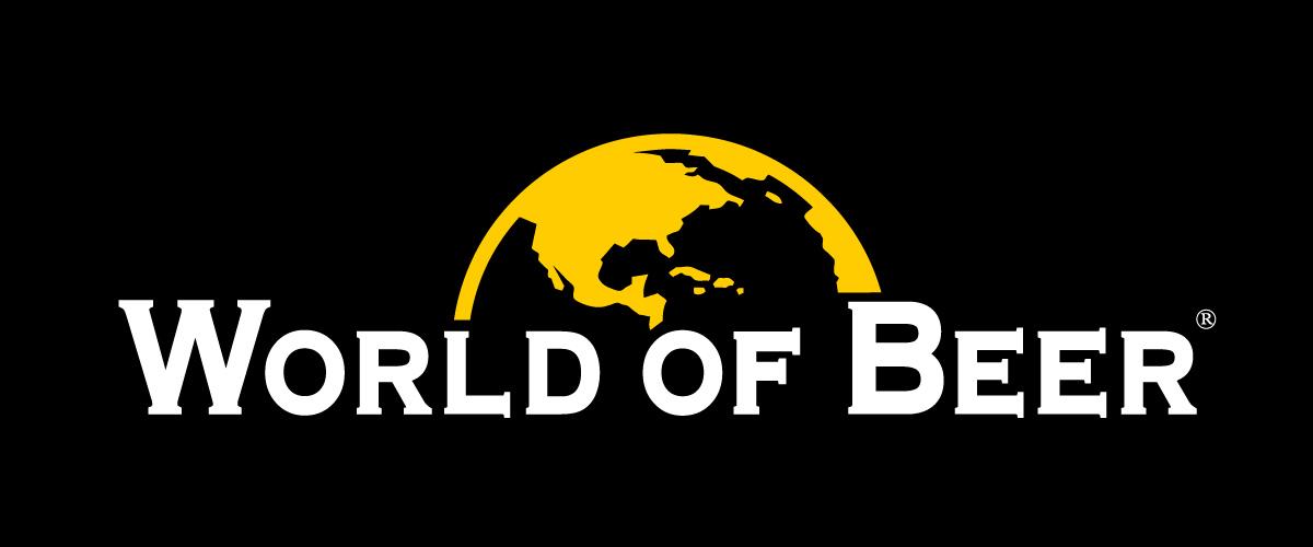 https://i1.wp.com/brewbound-images.s3.amazonaws.com/wp-content/uploads/2013/08/world-of-beer-logo.jpg