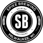 SpikeBrewing_white