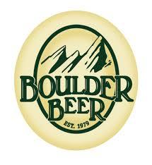 BoulderBeer