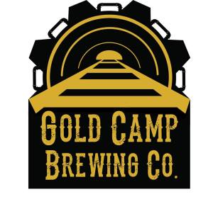 Gold-Camp-Brewing