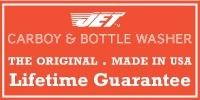 Jet-Carboy-banner-ad