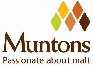 Muntons_Ingredients_Large