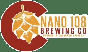 Nano108