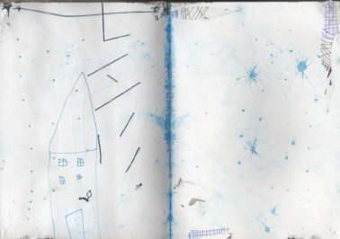 2016 Irish drawing circle 1 kiera's book05
