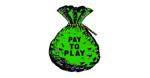 53972291_552241_pay-to-play