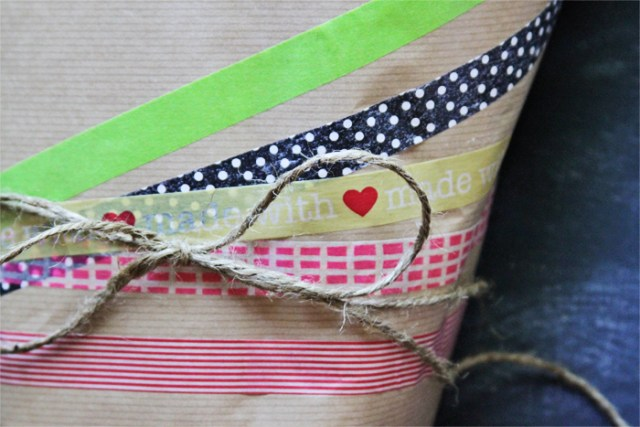 Brewed-Together-DIY-Washi-Tape-Mothers-Day-Bouquet-3