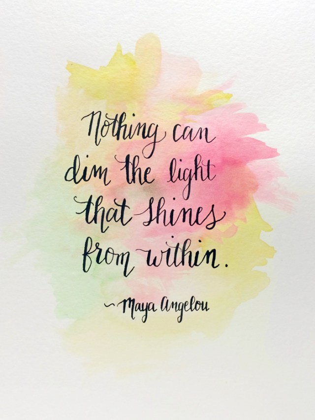 Brewed-Together-Nothing-can dim-the-light-that-shines-from-within-Maya-Angelou-Quote-700px