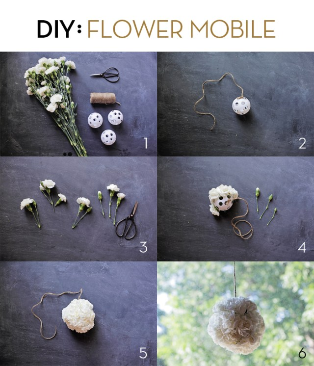 Brewed-Together-DIY-Flower-Mobile