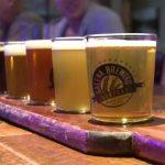 Galena Brewing Company| EPISODE 7 – SEGMENT 1