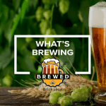 What's Brewing: QC Craft Beer Week