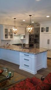 racine kitchen remodeling,