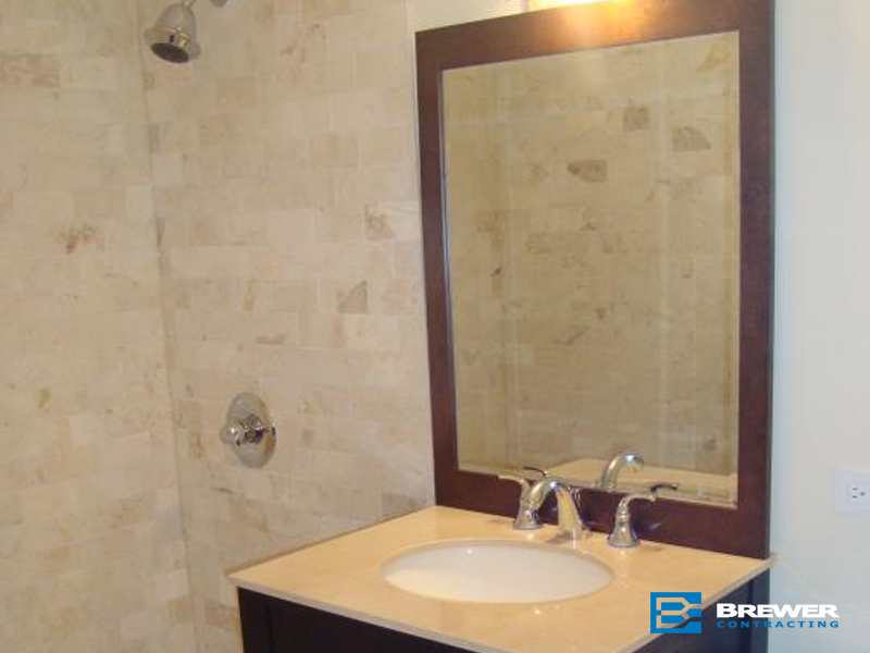 ... Decorating Bathroom Remodeling Milwaukee