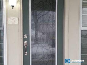door_big