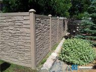 fence_big