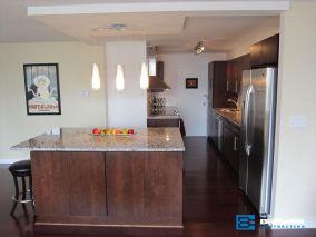 kitchen remodeling, Racine, Kensha, Milwaukee, Wi, Lake Bluff, Ill