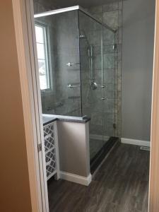 bathroom remodeling racine kenosha - Bathroom Remodel Kenosha Wi