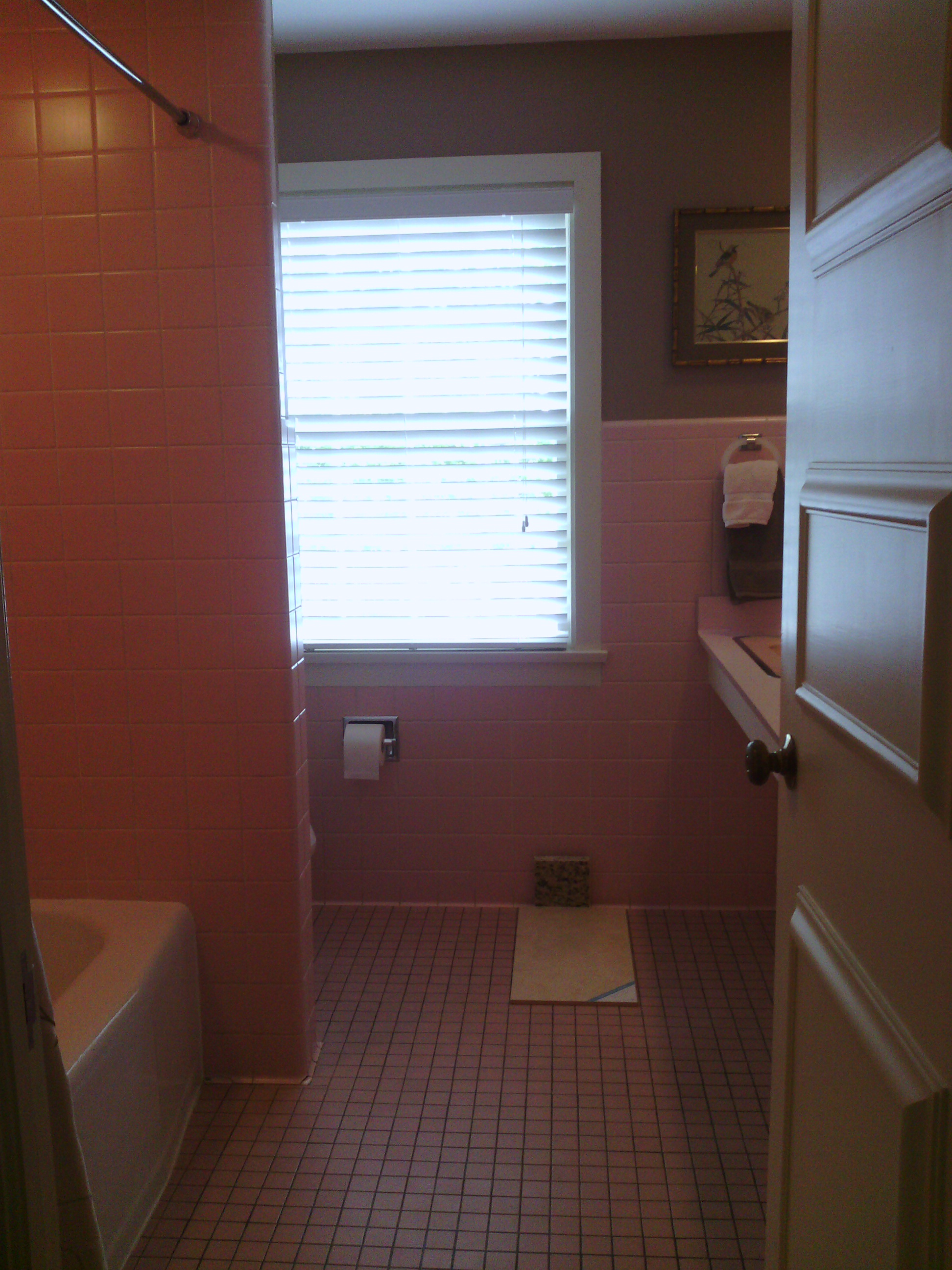 bathroom remodeling racine kenosha milwaukee franklin wi northern ill