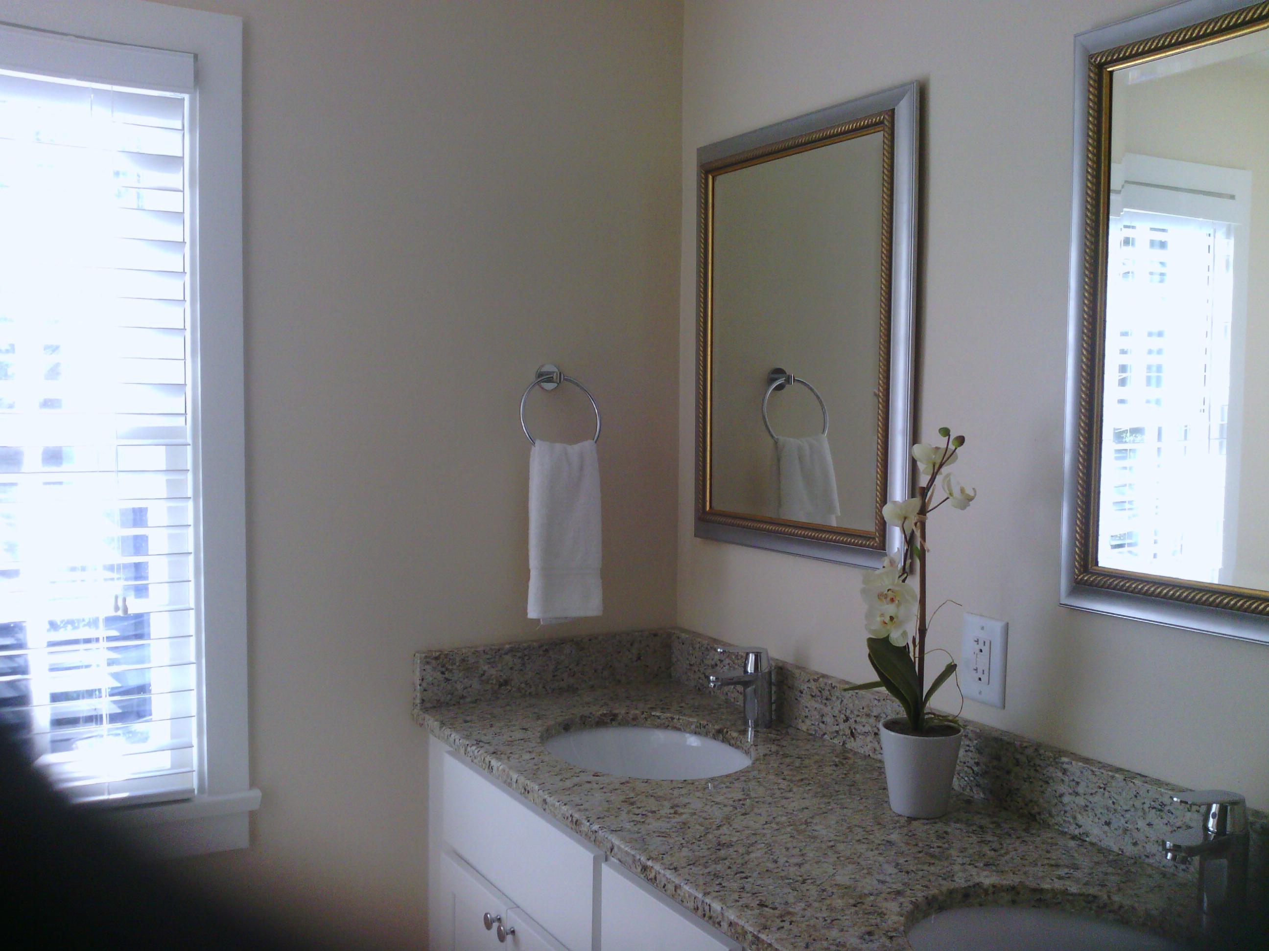 bathroom remodel kenosha wi