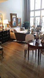 flooring, racine, Milwaukee, Remodeling, contractor