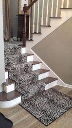 flooring, racine, Milwaukee, Remodeling, flooring contractor