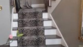 Bathroom Remodel Kenosha Wi ceramic tile flooring installation – racine and kenosha – brewer