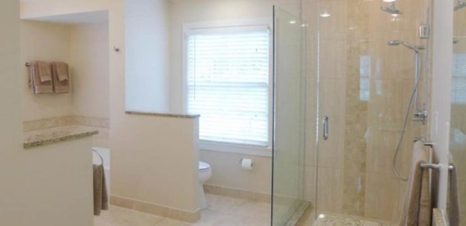 Bathroom Remodeling Brewer Contracting Remodeling Kitchen Bath Classy Bathroom Remodeling Milwaukee
