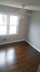 Flooring,racine, Kenosha, Milwaukee, painting contractor