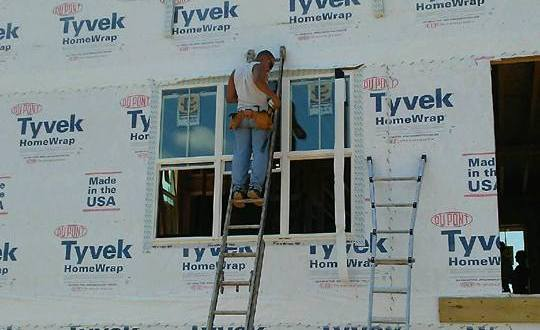 windows, window installation, racine