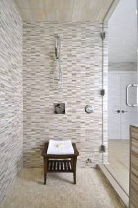 bathroom remodeling shower remodeling walk in tubs racine kenosha union grove