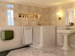 walk-in tub, bath tubs, bathroom remodeling