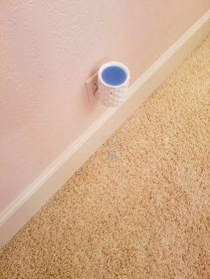 Bedroom remodeling, racine, racine remodeling contractors