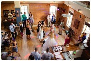 2017-06-05_0029_host your event_wedding venue_Brighton MI_Brewery Becker