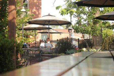 IMG_1402_summer biere garden_Brewery Becker outdoor patio