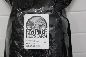 IMG_9569_Empire hops farm