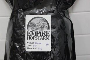 IMG_9569_Empire hops farm