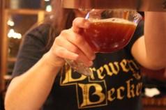IMG_9713_bartender pouring beer