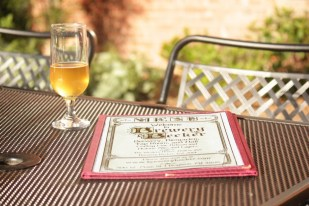 IMG_1401_craft beer_brewery menu_patio summer_soft light