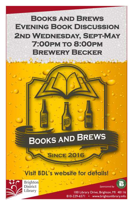 books-and-brews-poster-for-brewery-pdf