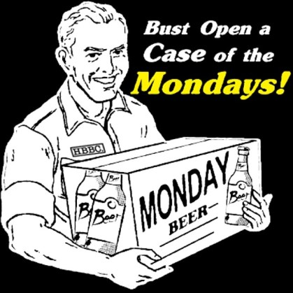 easy_beer_case-of-the-mondays_now-open