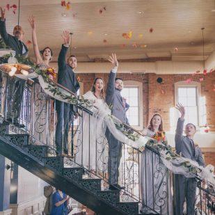 Burton Wedding-417-2-Edit Nick Rote event photography