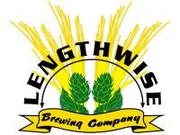 LenghtwiseLogo