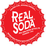 Montrose Brewfest Brewery - Real Soda
