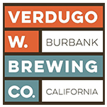 Verdugo W. Brewing Co.