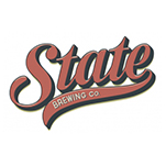 State Brewing Co.